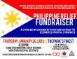 Philippine Relief Fundraiser_Jan 26 2012 Flyer