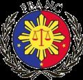 fbanc_logo