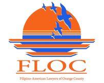 floc_logo