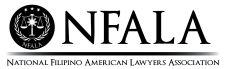 nfala_logo