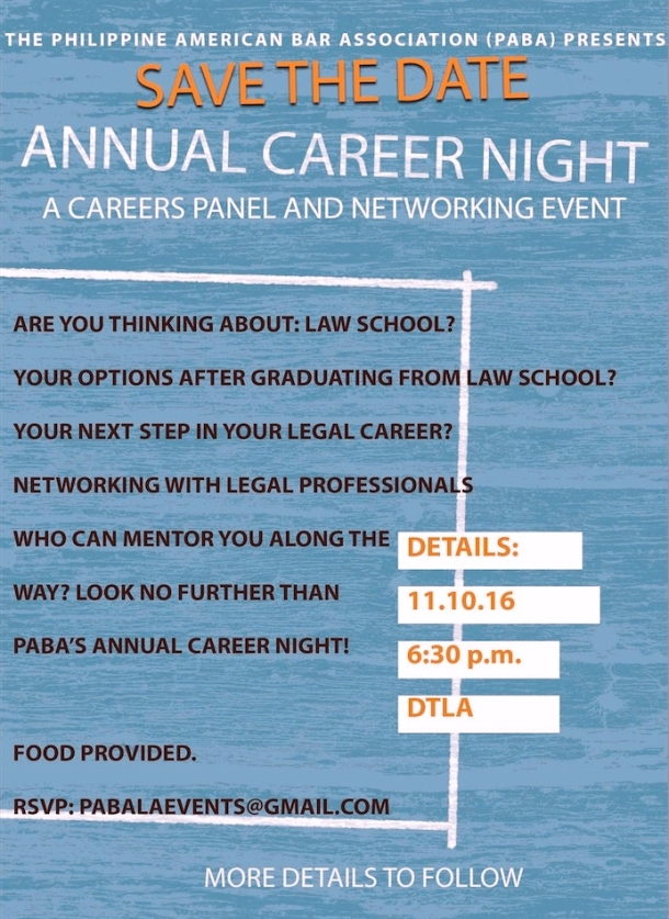 career-night-save-the-date-flyer-2
