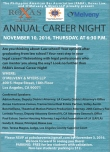 paba-career-night-flyer-revised-10-19-16-2
