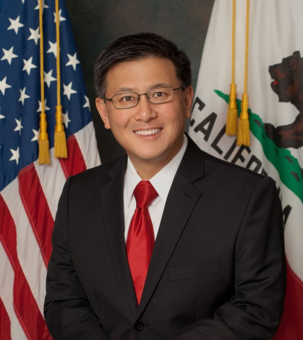 treasurer-john-chiang